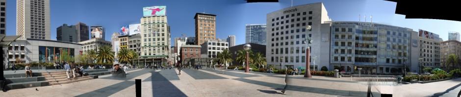 Panorama5i